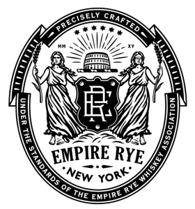 empire-rye-release-01.png?w=280&h=300