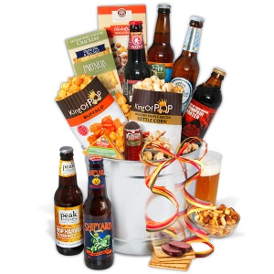 fall-seasonal-beer-bucket_large.jpg?w=300&h=300