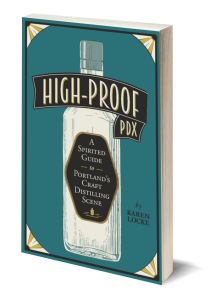 high_proof_pdx_by_karen_locke.png?w=218&h=300