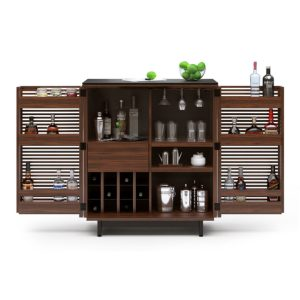 corridor-5620-bdi-contemporary-bar-storage-chocolate-walnut-4.jpg?w=300&h=300