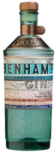 graton-distilling-benham-sonoma-dry-gin.jpg?w=112&h=300