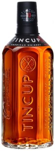 tin-cup-10-year-old-american-whiskey-1.jpg?w=111&h=300