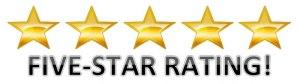 5star-rating-hvac-repair-las-vegas.jpg?w=300&h=85