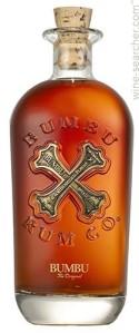 bumbu-the-original-rum-barbados-10863393.jpg?w=125&h=300