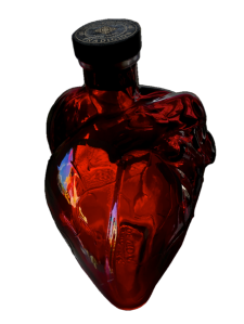 heart-page-4-dark.png?w=225&h=300
