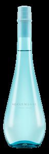 heavensake_ginjo_bottle_packshot_1.png?w=96&h=300
