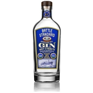 ko-distilling-battle-standard-142-navy-strength-gin_1.jpg?w=300&h=300