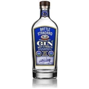 ko-distilling-battle-standard-142-navy-strength-gin_1.jpg?w=300&h=300