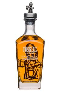 1254048-rogue-spirits-750ml-deadguywhiskey.jpg?w=200&h=300