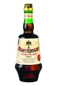 ci-montenegro-amaro-italiano-liqueur-1bd58088cd17ec30.jpg?w=200&h=300