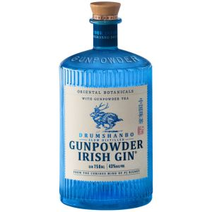 drumshanbo-gunpowder-irish-gin__35772-1503926049.jpg?w=300&h=300
