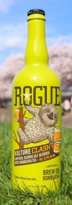 roguekulturebottle_edited.jpg?w=106&h=300