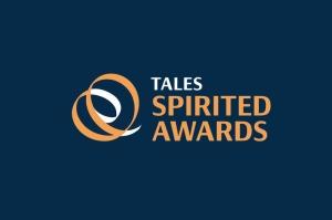 tales-spirited-awards-cocktailsandbars.jpg?w=300&h=200
