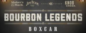 bourbon.png?w=300&h=117