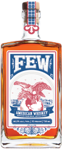 180430_few-american-whiskey-front_ko.png?w=125&h=300