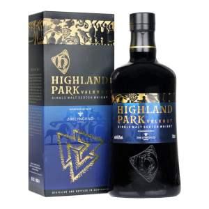 highland-park-valknut-p2731-3676_image.jpg?w=300&h=300
