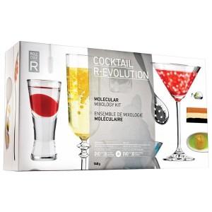 176905-cocktail-revolution-mixology-b2_1.jpg?w=300&h=300