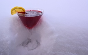 Pomegranate-Guava-Thyme-Lemon-Martini-Cocktail-Recipe-in-Snow.jpg?w=300&h=186