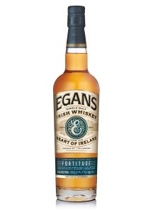 egans-irish-whiskey-fortitude.jpg?w=216&h=300