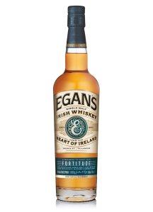 egans-irish-whiskey-fortitude.jpg?w=216&h=300