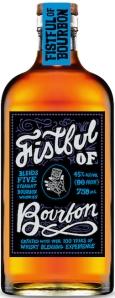 fistful-of-bourbon-bottle-shot.jpg?w=115&h=300