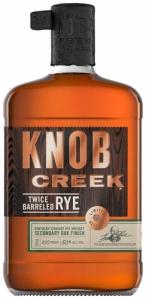 knob-creek-twice-barreled-rye-whiskey-8.jpg?w=146&h=300