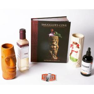 the-boston-shaker-the-tiki-kit.jpg?w=300&h=300