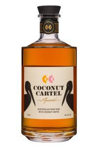 372023115.coconutcartel-750ml-special.jpg?w=200&h=300
