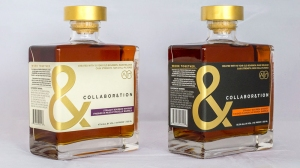 collaboration_credit_bardstown-bourbon-company.jpg?w=300&h=169