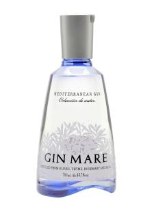 gin_mar4.jpg?w=225&h=300