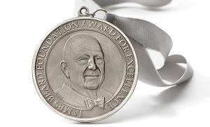 jbf_awards_medallion_lrg-opt.jpg?w=300&h=182