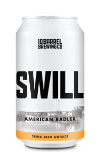 swill-12oz-can.png?w=198&h=300