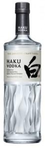 suntory-haku-vodka_1.jpg?w=91&h=300