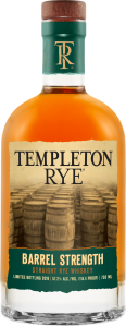 templeton-barrel-strength-straight-rye-whiskey.png?w=116&h=300