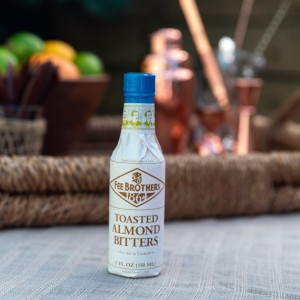 34540_fee_brothers_toasted_almond_cocktail_bitters_-_5_oz-001.jpg?w=300&h=300