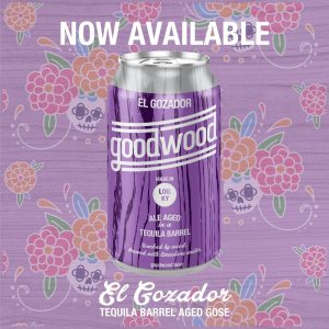 goodwood-el-gozador.jpg?w=300&h=300