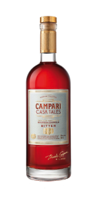 campari-cask-tales-bottle.png?w=138&h=300