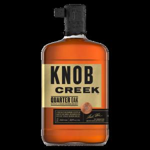 knob-creek-quarter-oak.png?w=300&h=300